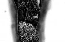 design entry #60736 by GreieruTattoo